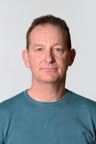 Dirk Stammeleer