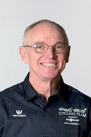Jan Goessens
